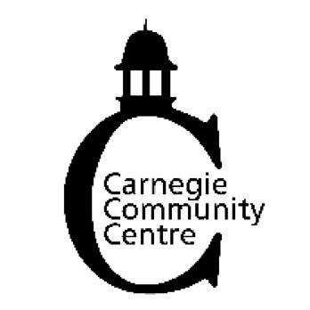 Carnegie Centre Logo.jpg