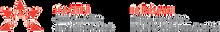 CTN.logo.png