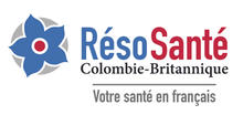 Logo-ResoSante-Clr-Horizontal-baseline-H