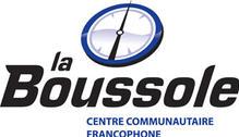 La_Boussole_logo_xsmall.jpg