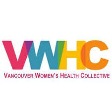 vancouver womens health collective.jpg