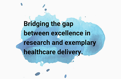 Copy of Bridging the gap between excelle