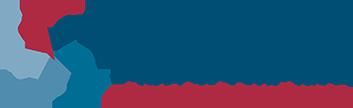 Coast Mental Health Logo.png