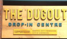 Dugout_Sign1.jpeg