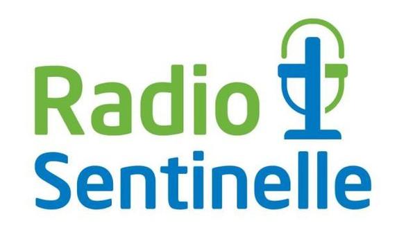 Radio Sentinelle 93.9 FM