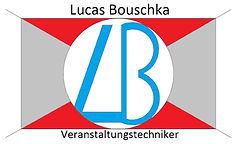 Lucas-Bouschka-Veranstaltungstechniker-c