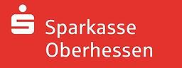 Sparkasse-Oberhessen-compressor.jpg