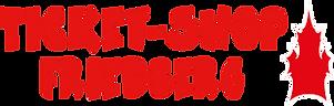 Ticketshop-Friedberg-compressor.png