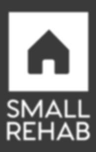 Small Rehab Square.jpg