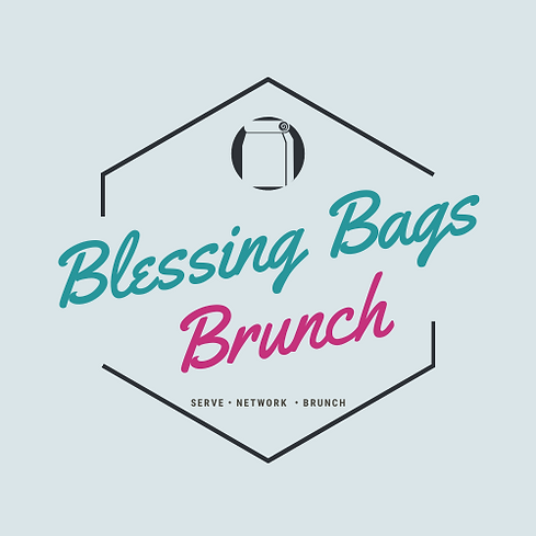 Blessing Bags Logo.png
