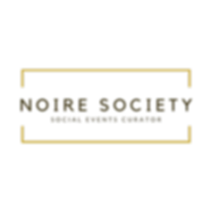 Noire Society Logo 2020 (1).png