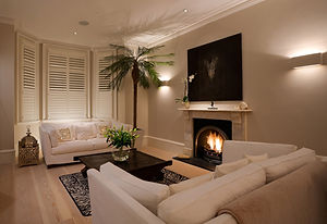 Living Room Lighting.jpg