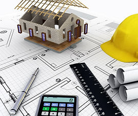 Charlotte Home Remodeling, Renovation quotes