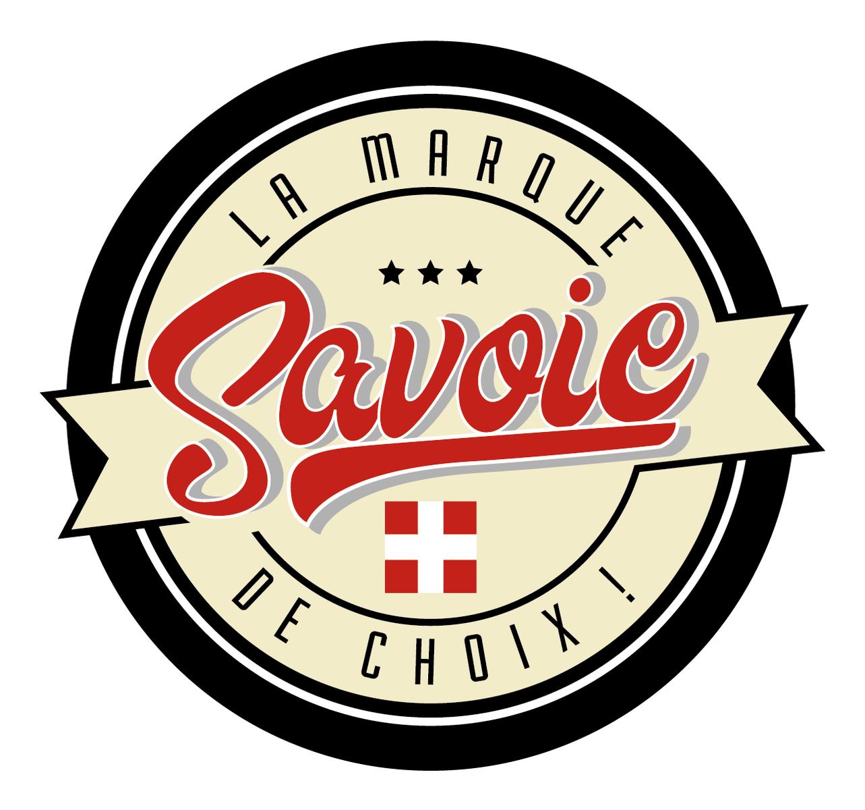 salaisons-savoie-logo-produit_preview