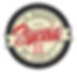 salaisons-savoie-logo-produit_preview.pn