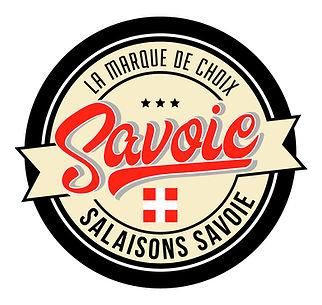 savoie-salaisons-logo-produit-2019.jpg
