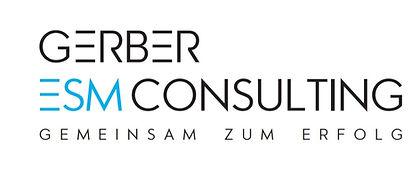 LogoGESMCg.jpg