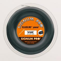 Signum Pro Tornado.PNG