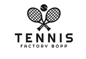 TFB Logo.png