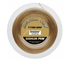 Signum Pro Firestorm.PNG