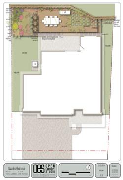 cozzolino residence