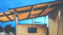 Featured in Austin Home Magazine: Krajcer Residence