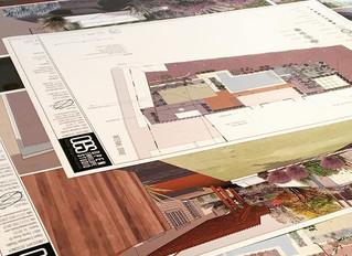 2016 Cost of Landscape Design + Build in Austin, TX