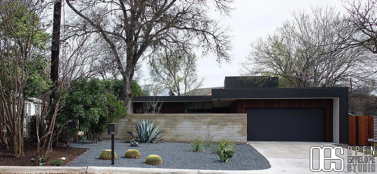 abbenante residence