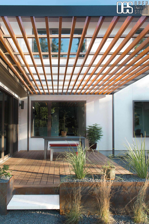 krajcer residence