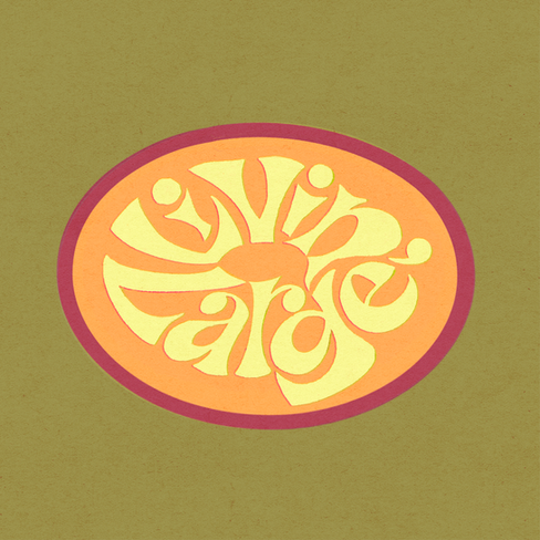 2020May-Lettering-LivinLarge.png