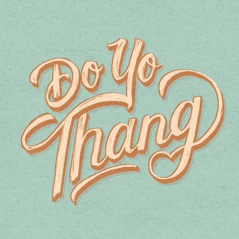 2020-Lettering-Do-Yo-Thang V2.png
