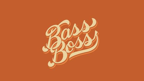 2021April-BassBoss Web Size V1-01.png