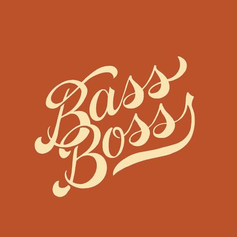 2021April-BassBoss Process V1.mp4