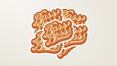2021April-BassBoss Web Size V1-02.png