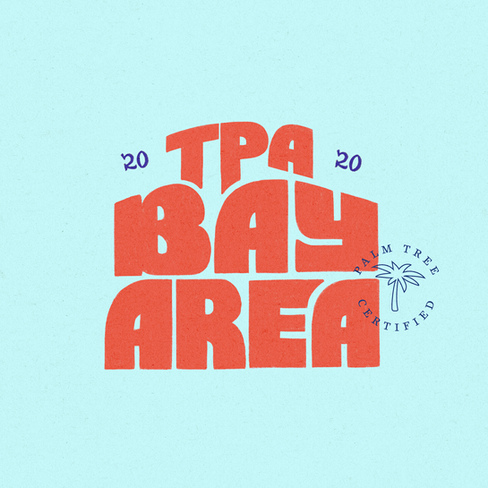 2020May-TPABBayArea-Lettering-texture.pn