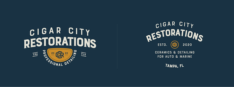 CCR_BrandingPresentation V1-02.png