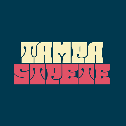 2021Feb_Tampa St Pete Block Letters V1-0