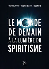 le-monde-de-demain-cover-211x300.jpg