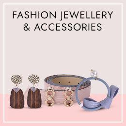 fashion-jewellery-&-accessori.jpg