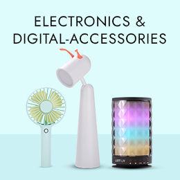 electronics-digital-accessories.jpg