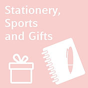 Stationery, Sports and Gifts.jpg