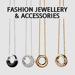 Fashion Jewellery & Accessories_1-min11.