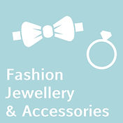 Fashion Jewellery and Accessories.jpg