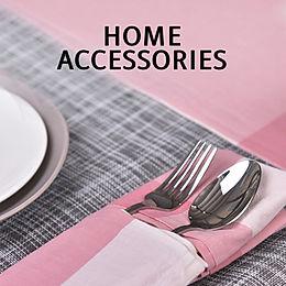 Home Accessories-min.jpg