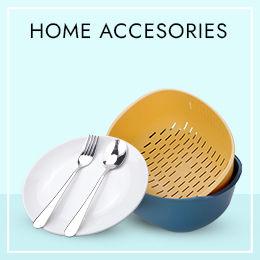 home-accesories.jpg