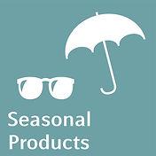 Seasonal Products.jpg