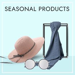 seasonal-products.jpg