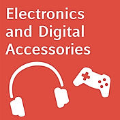 Electronics and Digital Accessories.jpg