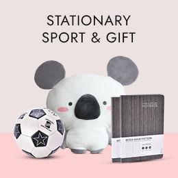 stationary-sport-gift.jpg