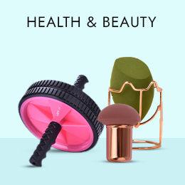 health-beauty.jpg